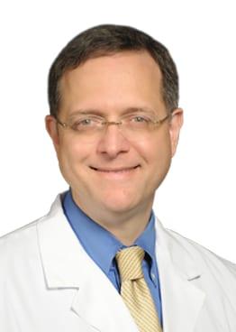 Dr. David N Kenagy MD