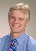 Dr. Roger R Hill MD