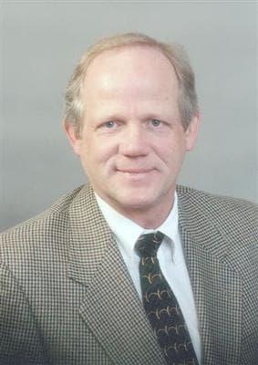 Dr. Neil A Skogerboe MD