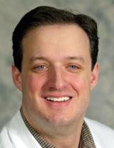 Dr. Philip E Kerr MD
