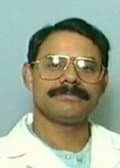 Nagaprasadarao Mummaneni, MD Anesthesiologist