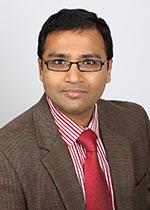 Dr. Umang Gupta MD