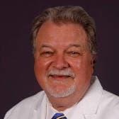 Larry L Ware, MD Family Medicine