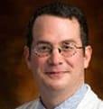 Dr. Ian J Orozco MD