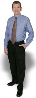 Jay G Carson, MD Orthopaedic Surgery