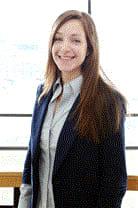 Dr. Hillary E Lowenstein MD