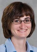 Dr. Catherine I Scherer DO