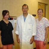 Dr. Paul A Tapia MD