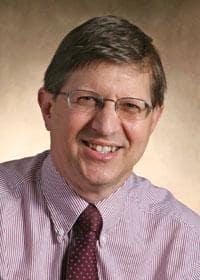Dr. Kenneth E Jaffe MD