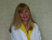 Francine B Magaletti, MD Adolescent Medicine