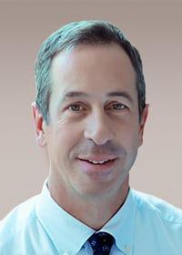 Dr. Thomas V Cigno MD