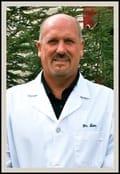Thomas M Glibert General Dentistry