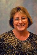 Dr. Jeanne M Kilp MD