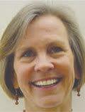 Margaret J Philp, MD Adolescent Medicine
