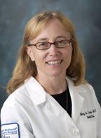 Dr. Mary J Liszek MD