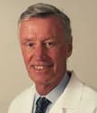 Dr. Gerard J Lawrence MD
