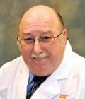 Ronnie D Rasberry, MD Dermatology