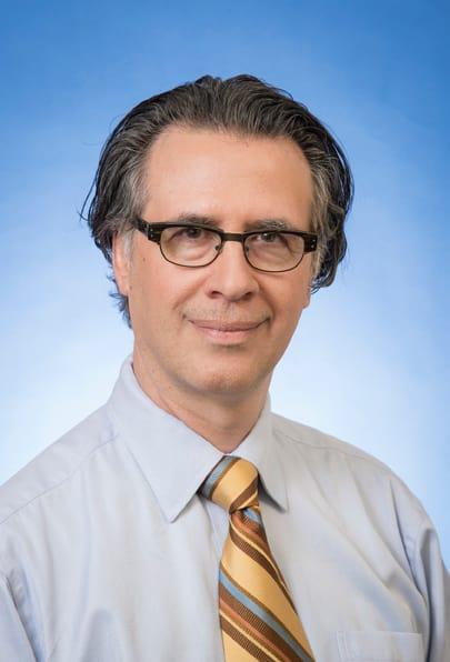 Dr. Kenneth J Digregorio MD