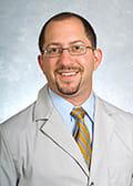 Dr. Seth P Levitz MD