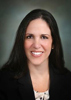Dr. Denise R Armellini MD