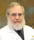 Dr. Robert M Hoover MD