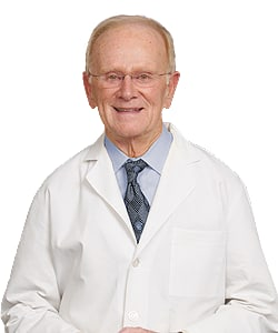 Dr. Lacy A Koonce MD