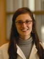 Dr. Raquel M Tomaine DO
