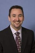 Dr. Jonathan T Pribila MD
