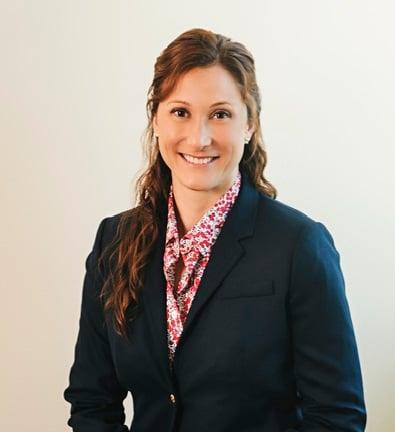 Teresa R Kroeker, MD Surgery
