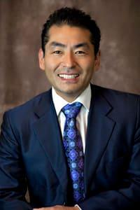 Ryan B Tsujimura, MD General Surgery