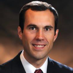 Dr. Christopher K Kepler MD