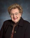 Lilian M Diakow, MD Obstetrics & Gynecology
