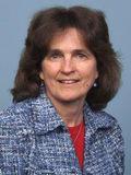 Dr. Barbara P Biber MD