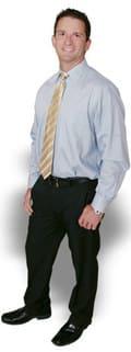 Ryan A Aukerman, MD Orthopaedic Surgery