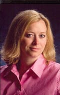 Dr. Shana D Fogarty MD