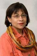 Dr. Shaista Quddusi MD