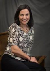 Annakate M Tatum, DDS General Dentistry