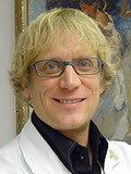 Robert M Tokarek, MD Dermatology