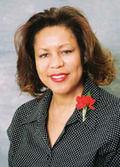 Dr. Denice D Cook MD