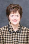 Dr. Kim G Rothermel MD