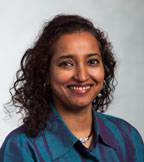 Dr. Ramadevi Davarapalli, MD