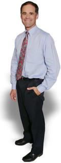 Dr. Thomas A Bienz MD
