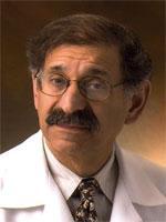 Allan M Arbeter, MD Pediatrics