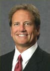 Dr. Jeffrey H Declaire MD