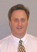 Dr. Richard P Abramson MD