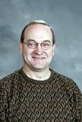 Dr. Bruce C Depew MD