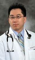 Dr. Chee Y Chan MD