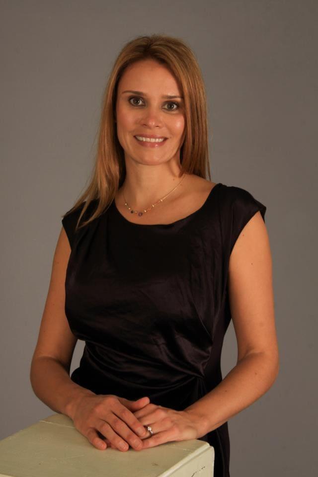 Nicole A Schrader-Barile, MD Otolaryngology