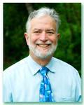 Dr. Gary B Dandy MD