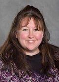 Dr. Cynthia L Schroeder MD